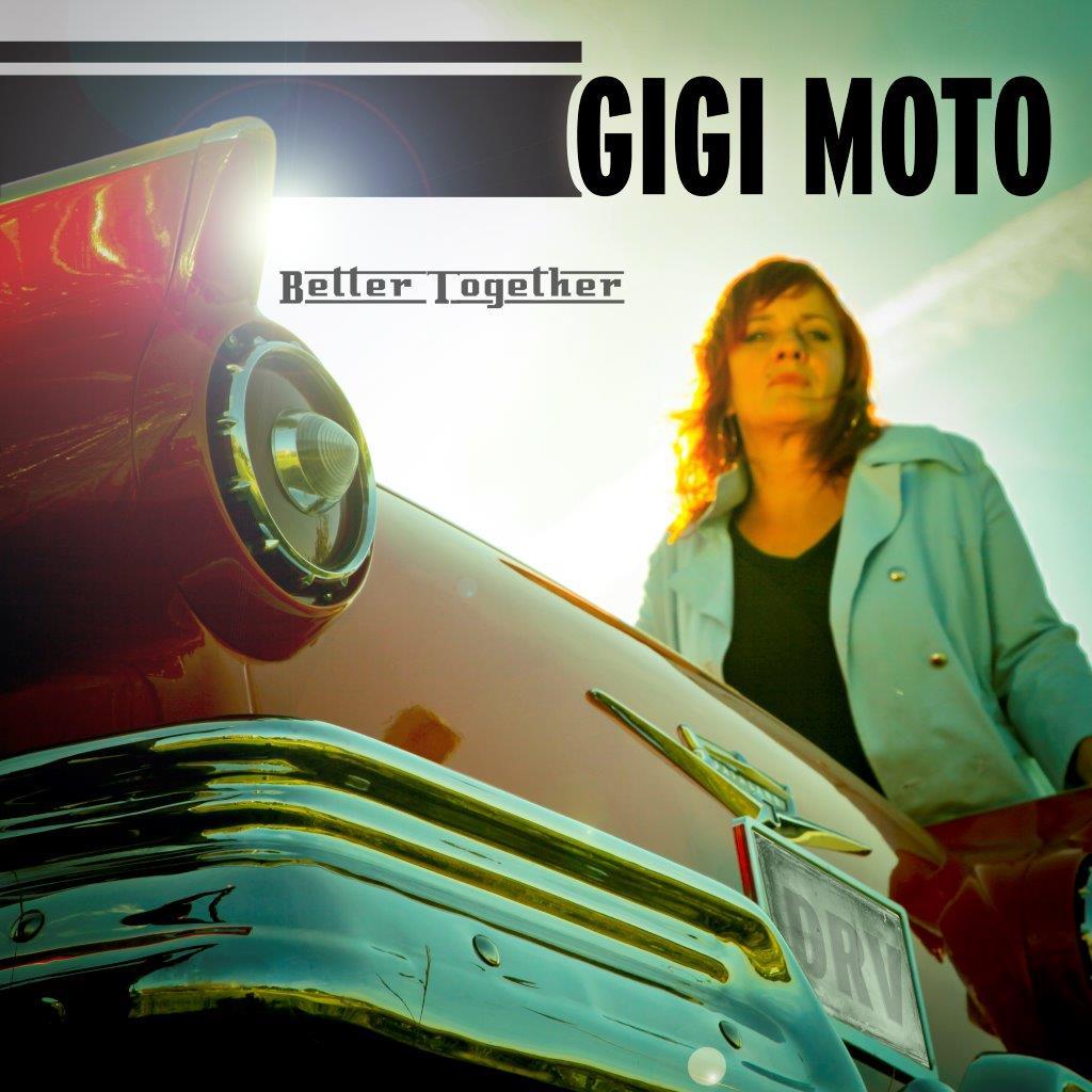Better Together 2 1280