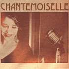END0901-chantemoiselle(cover)