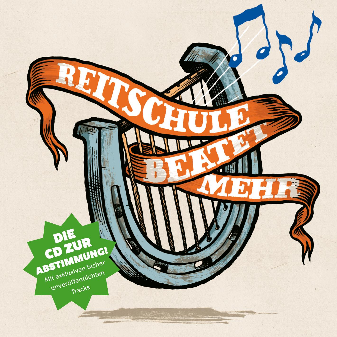 Reitschule_booklet_RZ.indd
