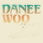 END1101-daneewoo-woo(cover)
