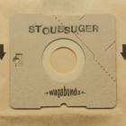 END1102-wagabundis-stoubsuger(cover)