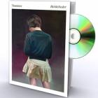 END1401-trummer-heldelieder(covermitcd)