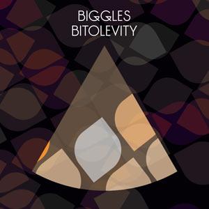 Bitolevity-cover-small