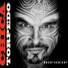 END1602 CHICA TORPEDO - Nachtschicht (cover) (2)